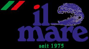 ilmare - seit 1975